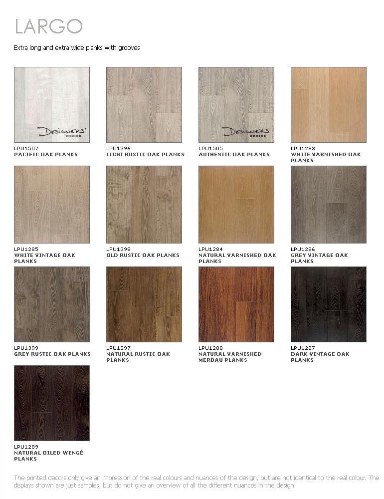 laminate flooring colors largo laminate flooring (grey vintage oak or grey rustic oak?) ZCBBDMY