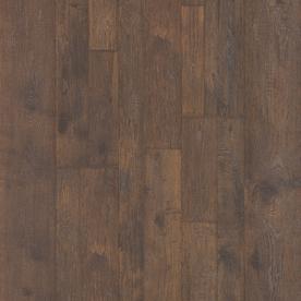 laminate flooring colors pergo timbercraft + wetprotect waterproof brookdale hickory 7.48-in w x  3.93-ft l QTCSLCU