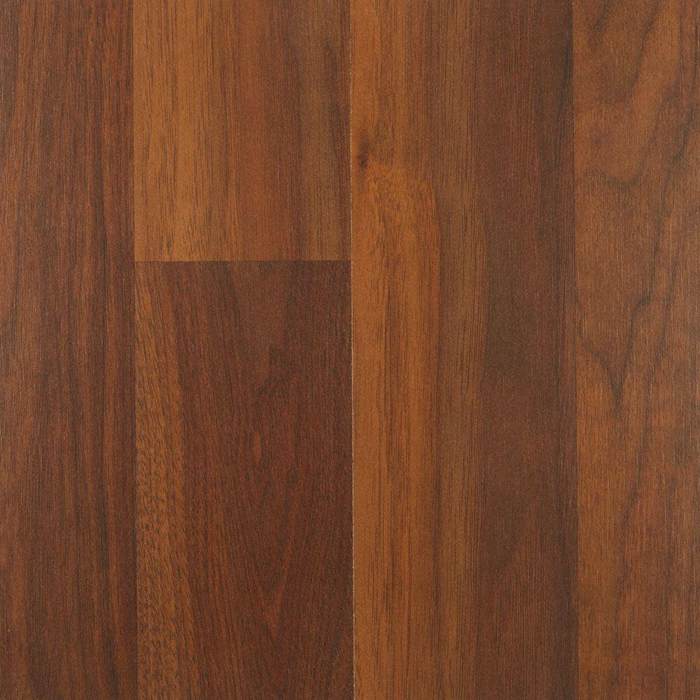 laminate flooring colors south gate wood laminate flooring amber walnut color WBWURKH