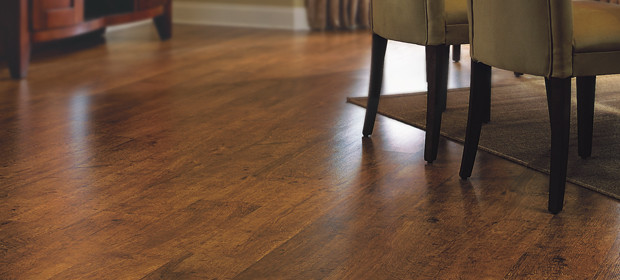 laminate flooring colors styles 5 best laminate flooring colors to choose for hdb OJJAUQT