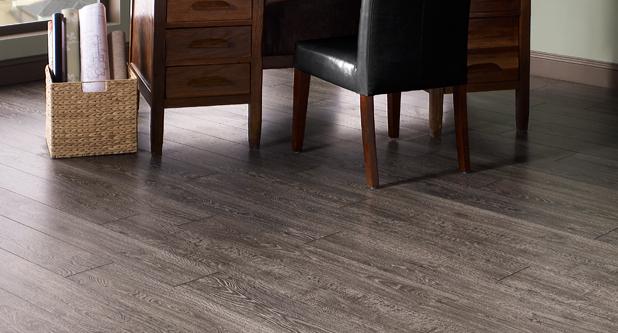 laminate flooring colors styles beautiful laminate flooring colors the best laminate flooring stylist  inspiration 5 best BEBBLQS