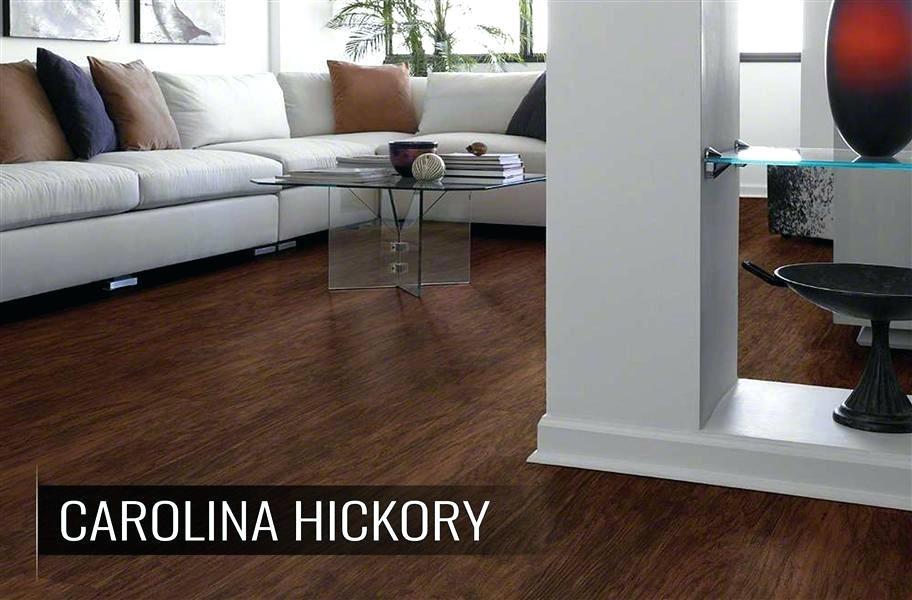 laminate flooring colors styles marvelous flooring stores atlanta on floor inside laminate flooring colors  styles ghanko BIPSSNW