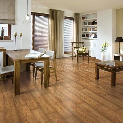 laminate flooring colors styles pergo max laminate flooring impressive decoration flooring colors laminate  floor styles samples LCQWPSE