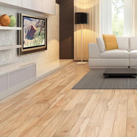 laminate flooring colors styles pergo max laminate flooring styles floor samples pergo flooring pergo max laminate VVRSRIW