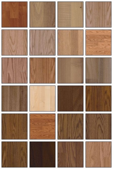 laminate flooring colors wood laminated flooring...we have yet to decide what color to use as i DSWZBES