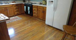 laminate flooring in kitchen laminate floors in kitchen laminate kitchen flooring kitchentoday RKRNZAJ