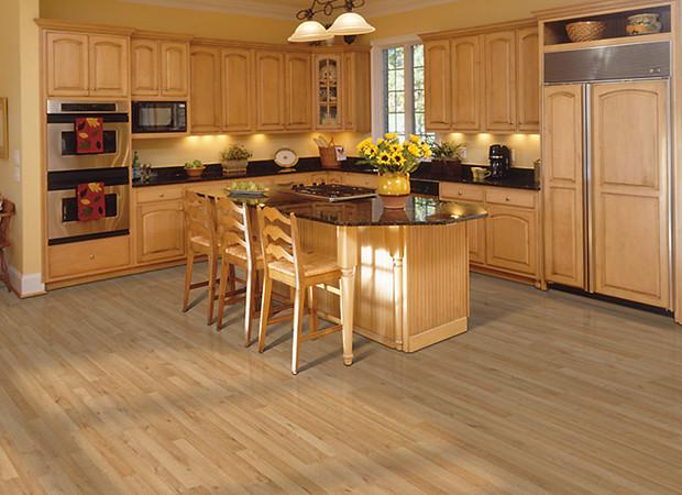 laminate flooring in kitchen popular of laminate flooring kitchen laminate flooring for kitchens QTITNKL