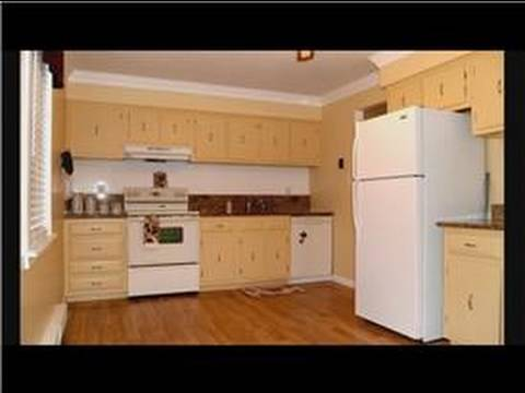 laminate flooring kitchen cabinets kitchen cabinet remodeling: kitchen remodel with laminate flooring YATKEAB