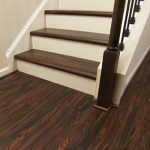 Installing laminate flooring underlay