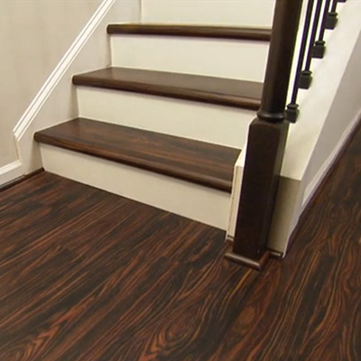 laminate flooring laminate stair treads ZZFMQWO