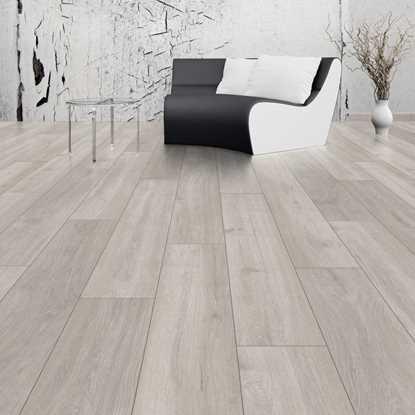 laminate flooring market IZHRIPT