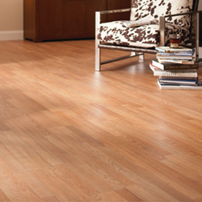 laminate flooring matte / smooth DVPNPCG