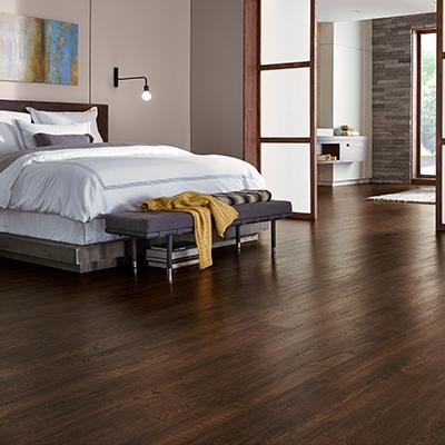 laminate flooring noise resistant laminate OALXOSU