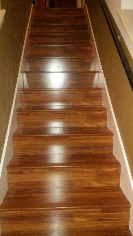 laminate flooring on stairs laminate flooring in stair treads with out flush nosing ?-1457624900562.jpg NIFQONT