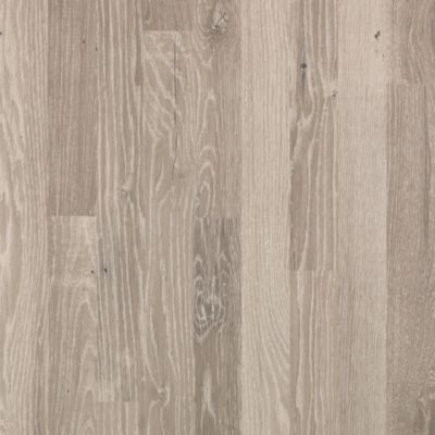laminate flooring texture oak carpet swatch RHPVYFW