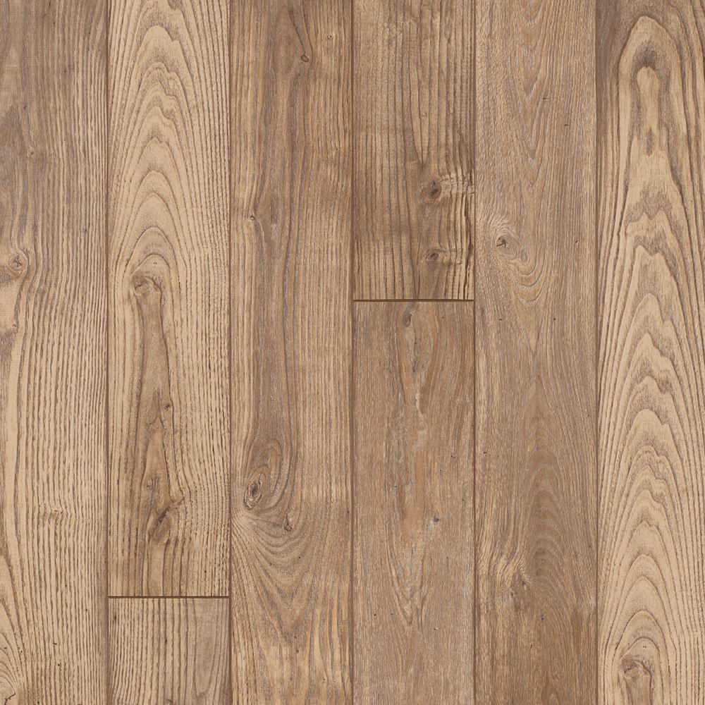 laminate flooring texture oak chestnut hill natural UCCLOVX