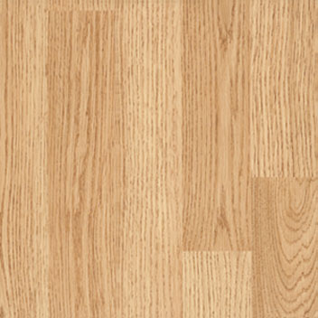 laminate flooring texture oak color: natural somerset oak DPHNDPT