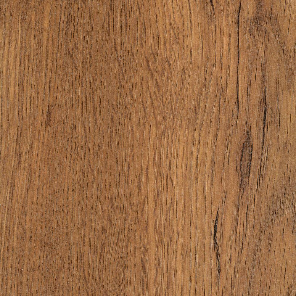 laminate flooring texture oak home legend textured oak paloma 12 mm thick x 5.59 in. wide x ANLNNVR