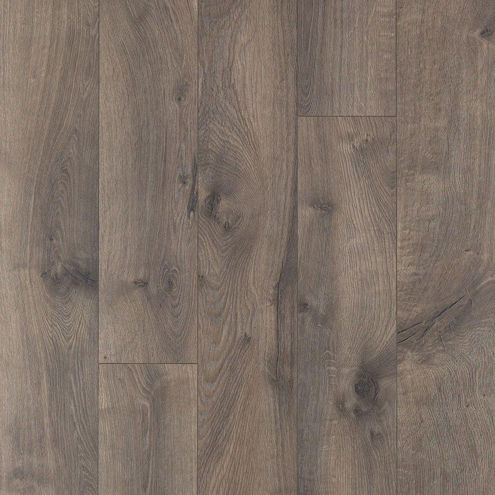 laminate flooring texture oak pergo xp southern grey oak 10 mm thick x 6-1/8 in. TCNNNDE