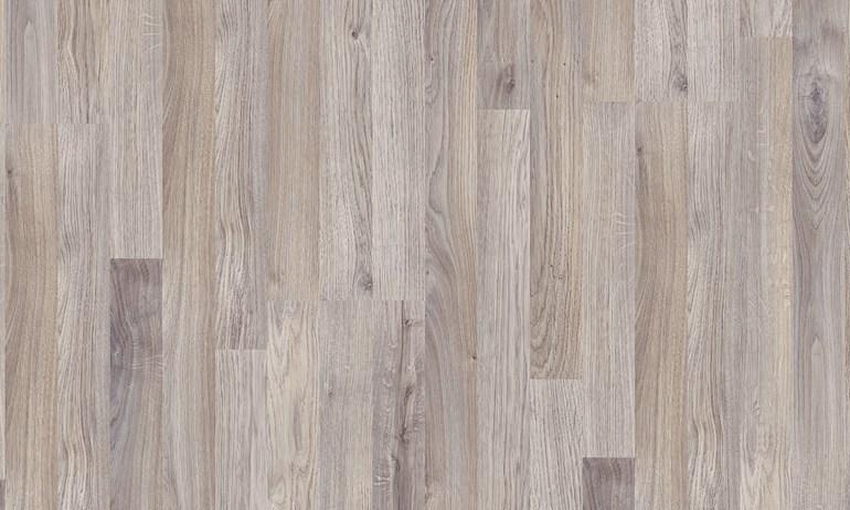 laminate flooring texture oak stunning textured laminate flooring laminate flooring grey oak 3 strip pergo VYJTKNC