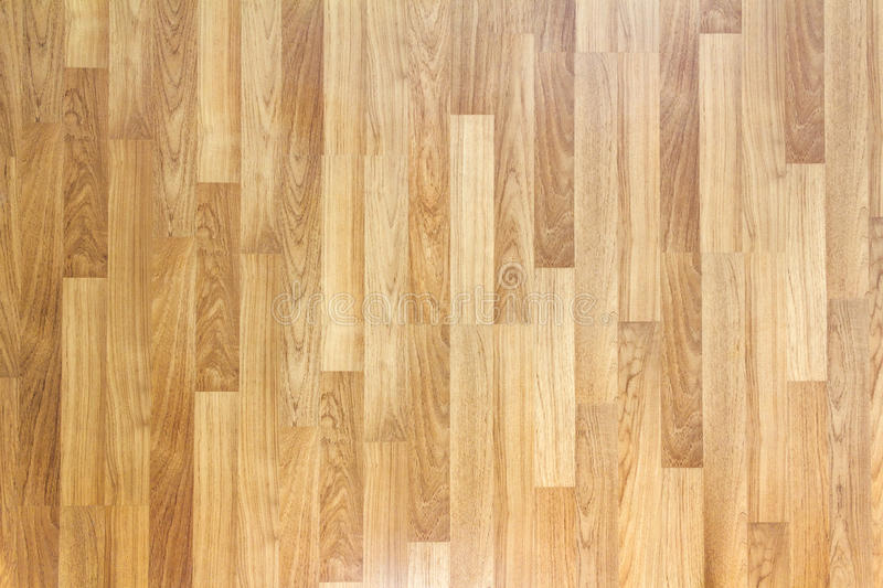 laminate flooring texture seamless download brown laminate texture stock photo. image of interior - 30591076 ZOAWRKI