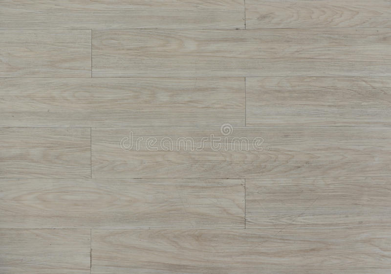 laminate flooring texture seamless download timber flooring pattern, seamless texture, laminate stock image -  image of UMOXAWO