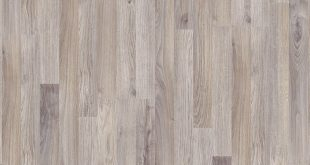 laminate flooring texture seamless gray laminate flooring texture SDQMUON