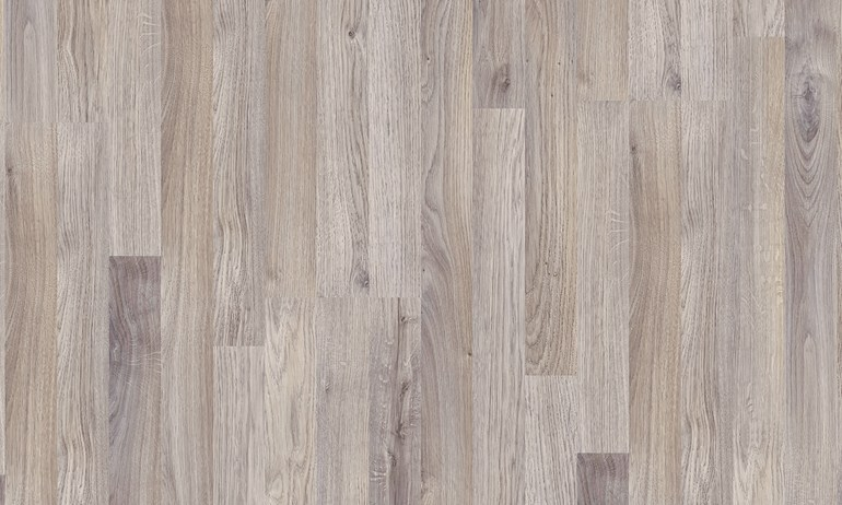 Why choose lamination over other flooring?