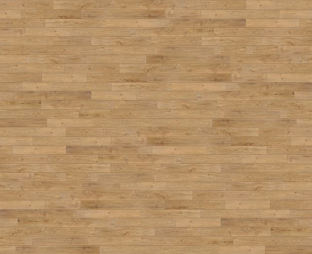 laminate flooring texture seamless high resolution (3706 x 3016) seamless wood flooring texture timber  background teak UAHCRVP