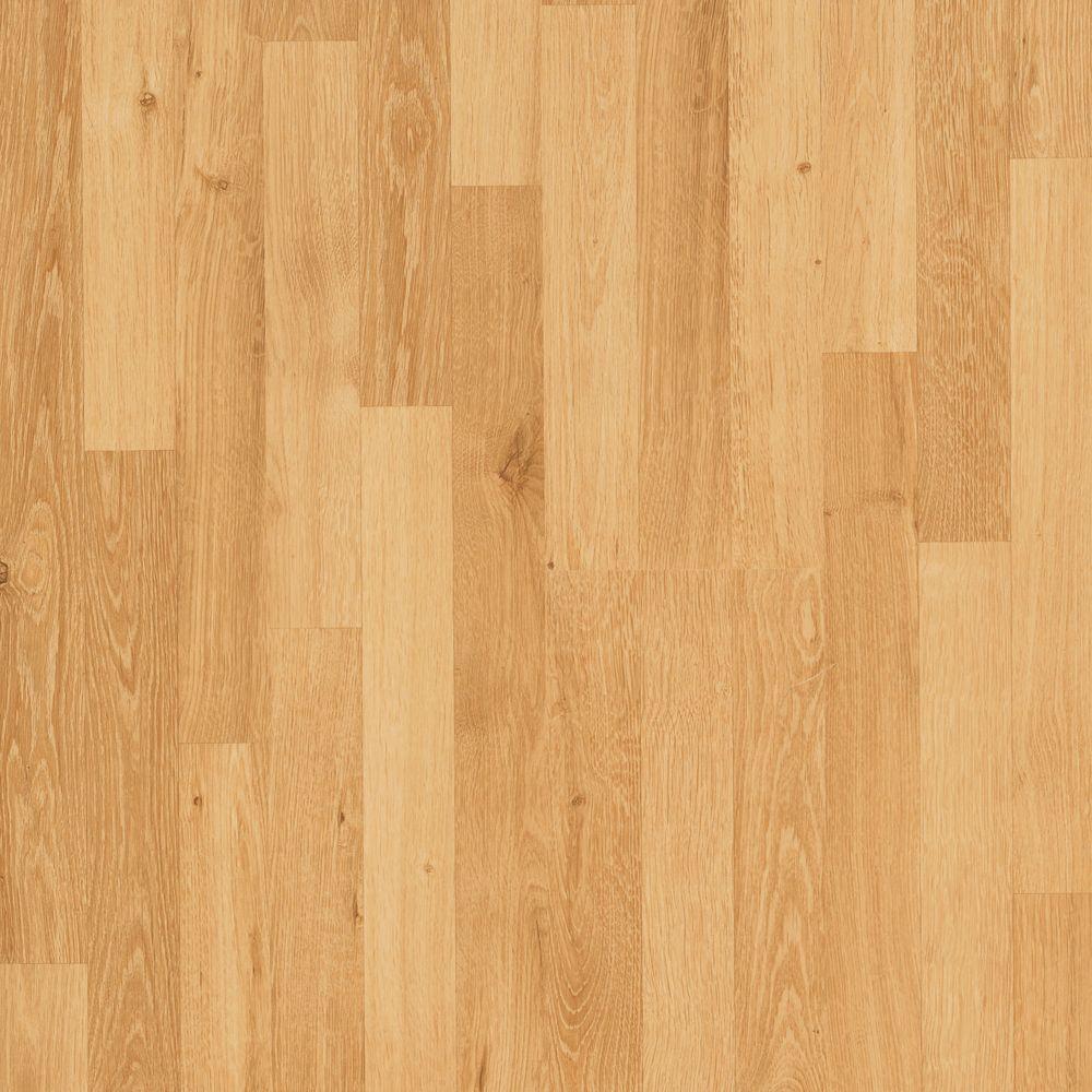 laminate flooring texture seamless laminate flooring GNJKKGD