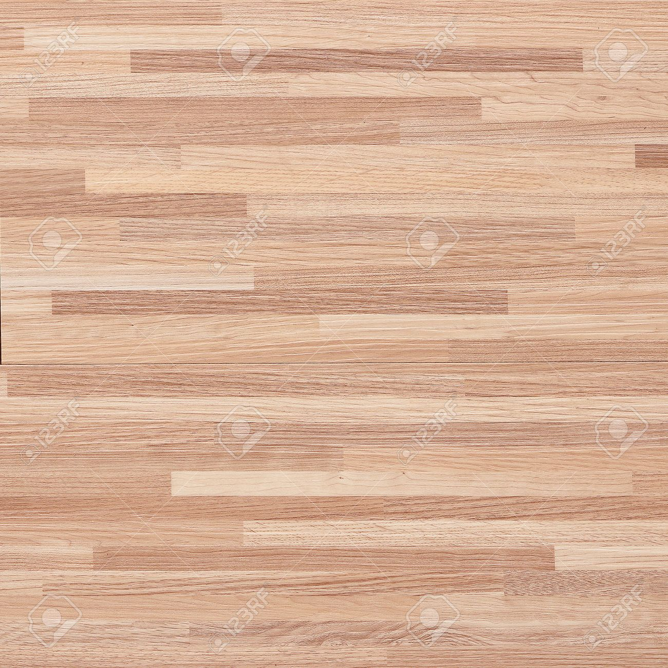 laminate flooring texture seamless seamless oak laminate parquet floor texture background stock photo -  40287859 PNDELZA