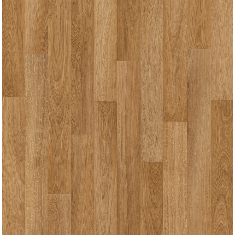 laminate flooring texture seamless style selections swiftlock 7.6-in w x 4.23-ft l north bend oak wood WKAVOIR