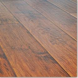 laminate plank flooring laminate flooring | builddirect® YKQUNMZ