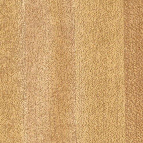 laminate sheet butcherblock maple matte finish 4 ft. x 8 ft. countertop grade laminate OPWVQET