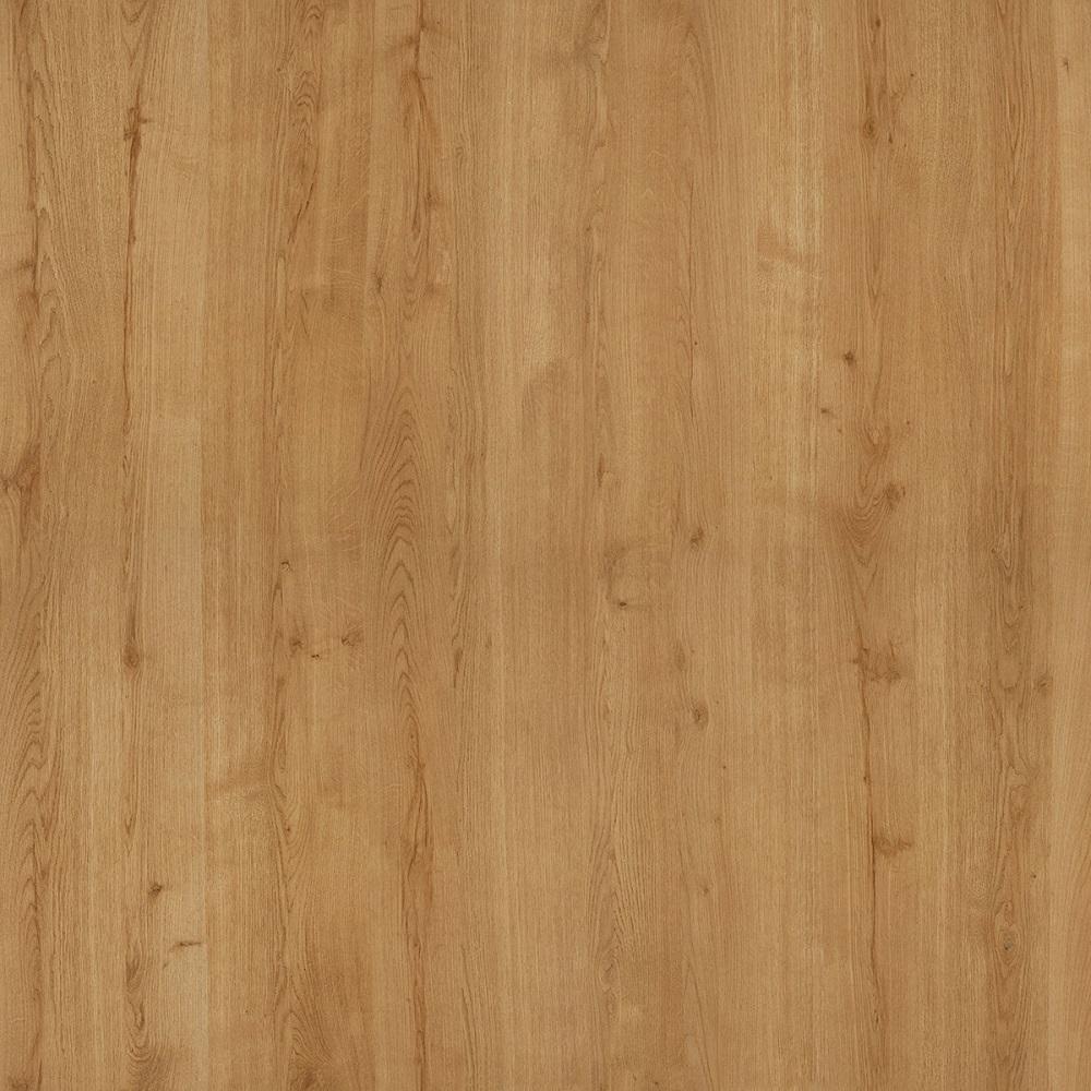 laminate sheet planked urban oak - formica laminate sheets - matte finish PALTAJZ