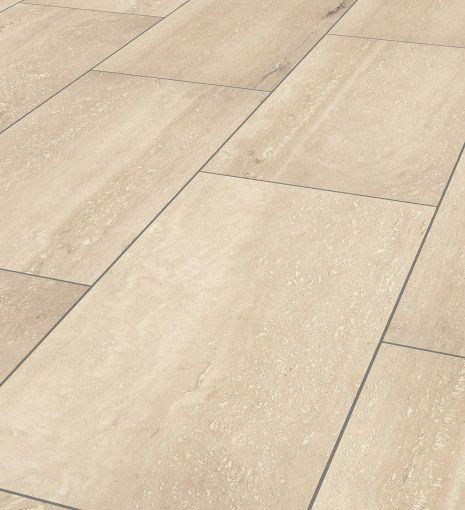 laminate tile flooring laminate tile kitchen flooring XKAXRPS
