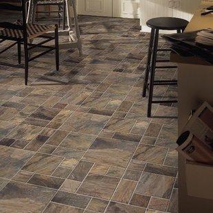 laminate tile flooring stones and ceramics 15.945 TCRBPFW