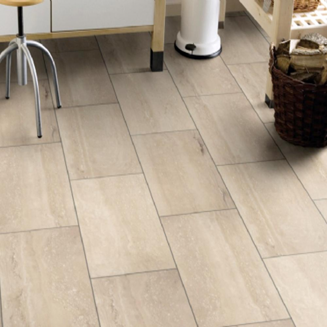 laminate tiles lofty design ideas laminate floor tiles palatino travertine 8mm tile effect  flooring WQIBDFY