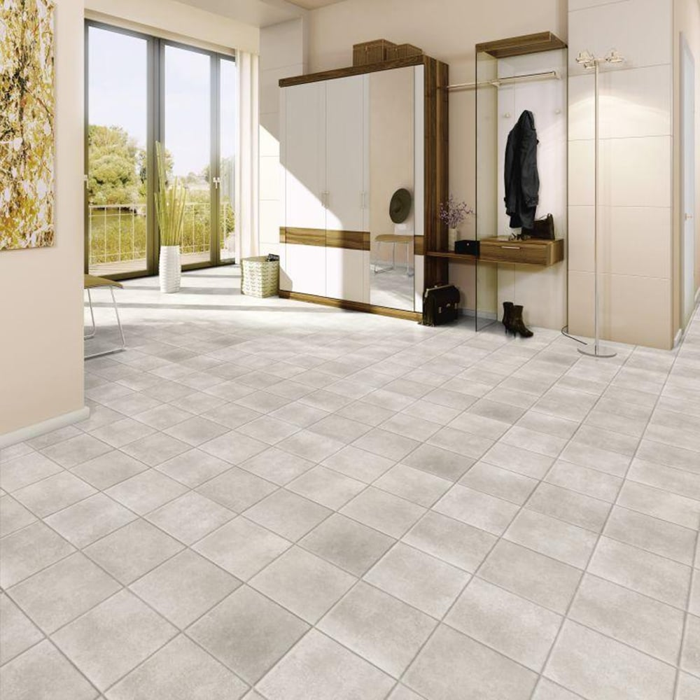 laminate tiles tile click palladino light 7mm flat ac3 2.95m2 ULQGXRV