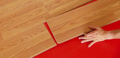 laminate underlayment floormuffler laminate flooring underlayment. FKRGCMR