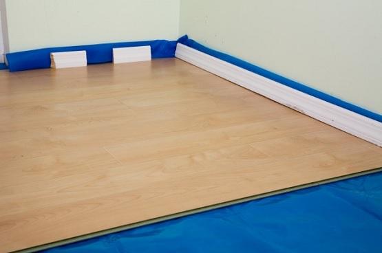 laminate underlayment laminate wood flooring underlayment flooring ideas laminate hardwood floor  underlayment HGEOHPN