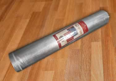 laminate underlayment neoprene scuba underlayment | lvt, laminate, wood large image 1 ... BRNZWPK