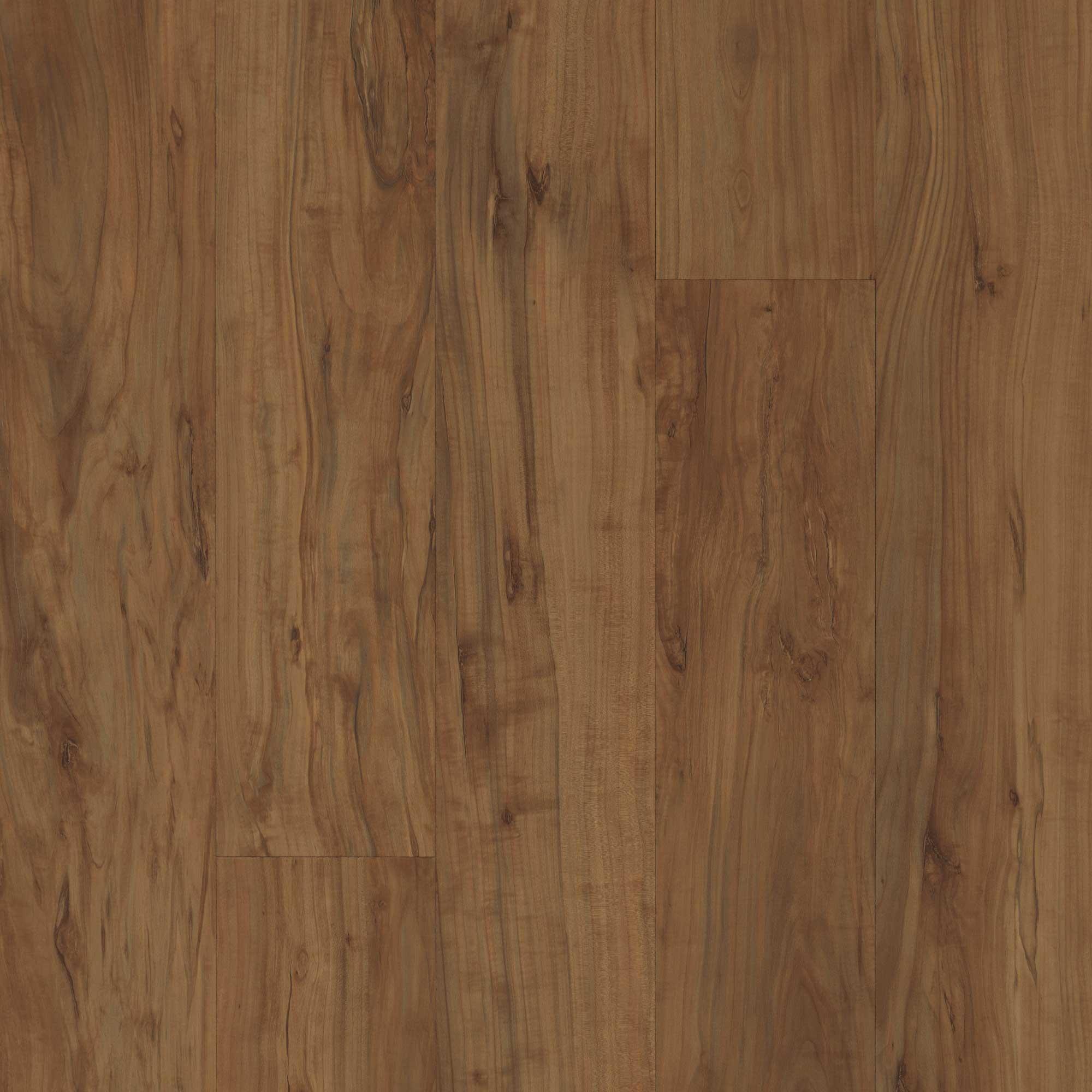 Laminate wood apple wood pergo outlast laminate flooring pergo flooring light grey oak  laminate ACQLTDD