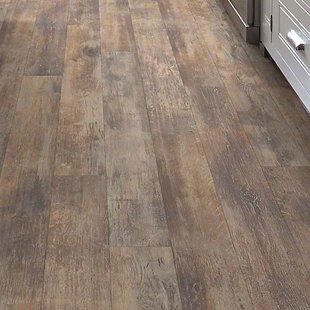 laminate wood floor momentous 5.43 CPPICEN