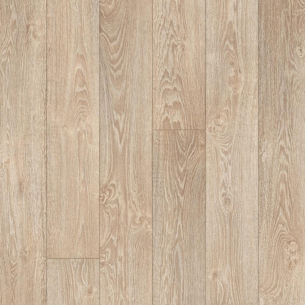 Laminate wood laminate flooring - laminate wood and tile - mannington floors NELPDPP