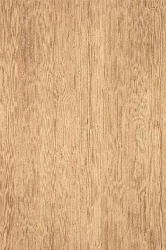 Laminate wood laminate wood grain series - buy decorative laminate,hpl,high pressure  laminate product on LHTDPMV