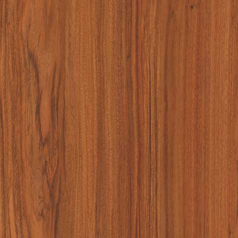 Laminate wood overview IQPCCIZ