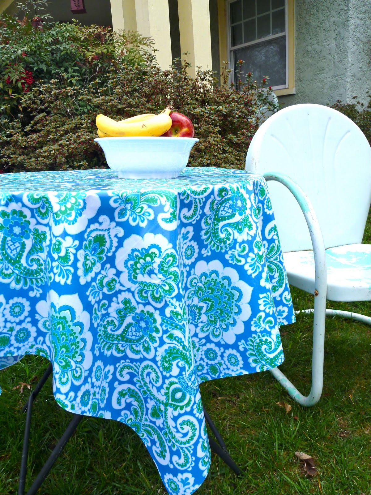 laminated cotton tablecloth q u0026 a: laminated cotton as table cloth GVKLLKJ