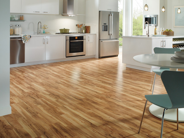 laminated floors 7 disadvantages of laminate flooring QWJVOKV