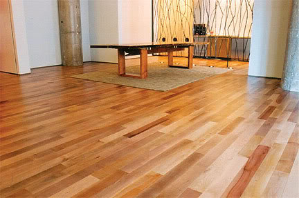 laminated floors ... and disadvantages of laminate wood flooring before making your decision. WGONRUU